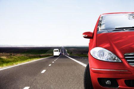 Czytaj dalej: Zmiana rozliczeń leasingu samochodu osobowego