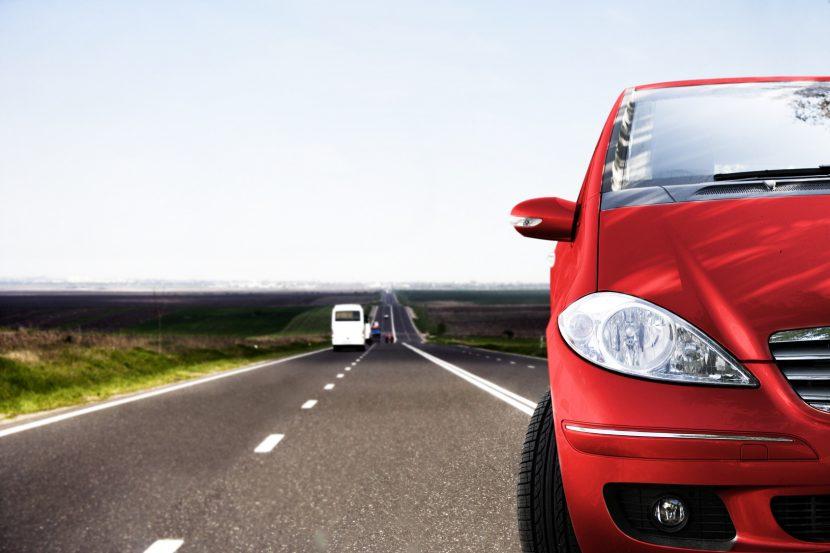 Zmiana rozliczeń leasingu samochodu osobowego