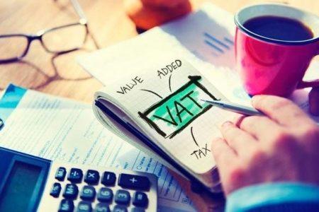 Czytaj dalej: Kto od 1 listopada utraci prawo do kwartalnego rozliczenia VAT?