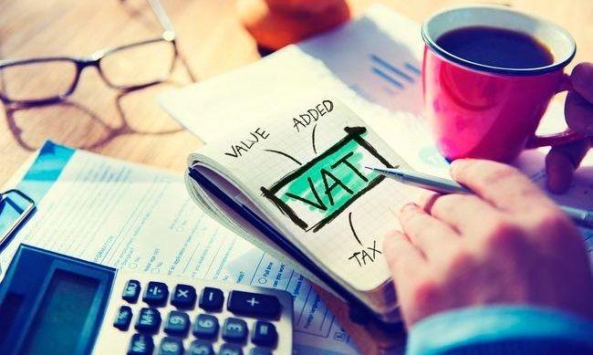 Kto od 1 listopada utraci prawo do kwartalnego rozliczenia VAT?