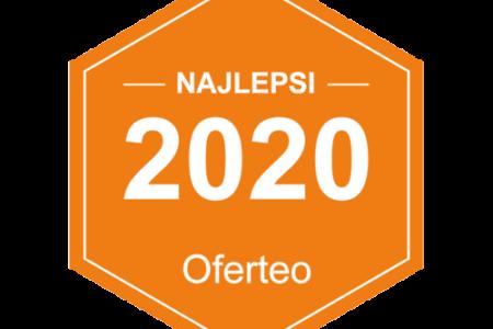 Czytaj dalej: Najlepsi 2020!!!
