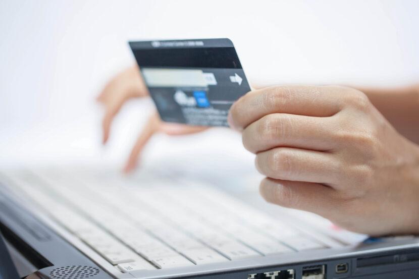 Mechanizm podzielonej płatności – zmiana od 1.01.2021