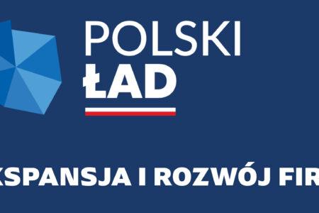 Czytaj dalej: Nowy Ład-propozycje w zmianie systemu podatkowego w Polsce